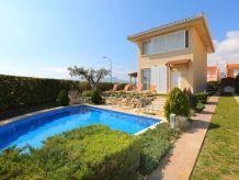 Ferienhaus Villa Can Bove