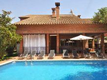 Villa Villa Isabel