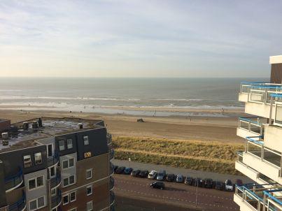 Ocean View Sterflat 249