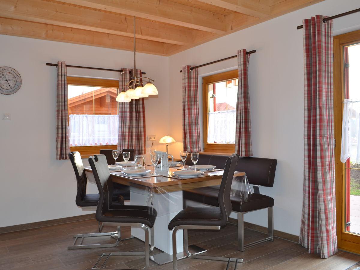 ferienhaus alpenliebe mit sauna bayern allg u firma ferienhausvermittlung demmler frau. Black Bedroom Furniture Sets. Home Design Ideas