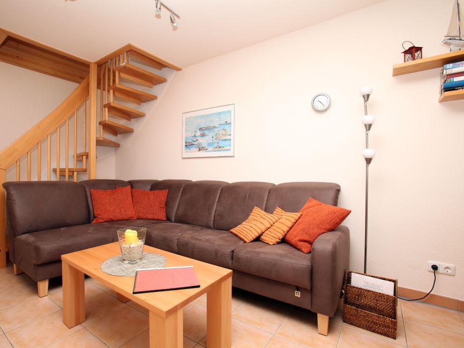 ferienwohnung ostseeallee igelbrink ostsee timmendorfer strand firma marlene r nnfeld gmbh. Black Bedroom Furniture Sets. Home Design Ideas