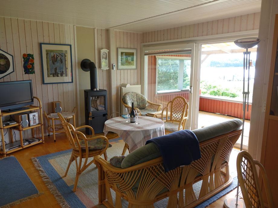 ferienhaus in traumlage direkt am schleiufer ostseefjord schlei herr hermann vierck. Black Bedroom Furniture Sets. Home Design Ideas