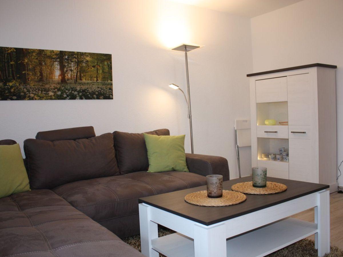 moderne ferienwohnung anna 6a st andreasberg frau frauke oelers. Black Bedroom Furniture Sets. Home Design Ideas
