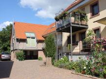 Ferienhaus Neurotweg
