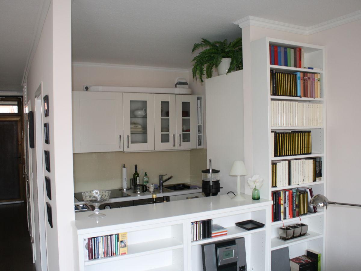 offenes wohnzimmer küche:Offene Küche
