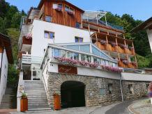 Apartment Bergfreiheit im Das Moriggl