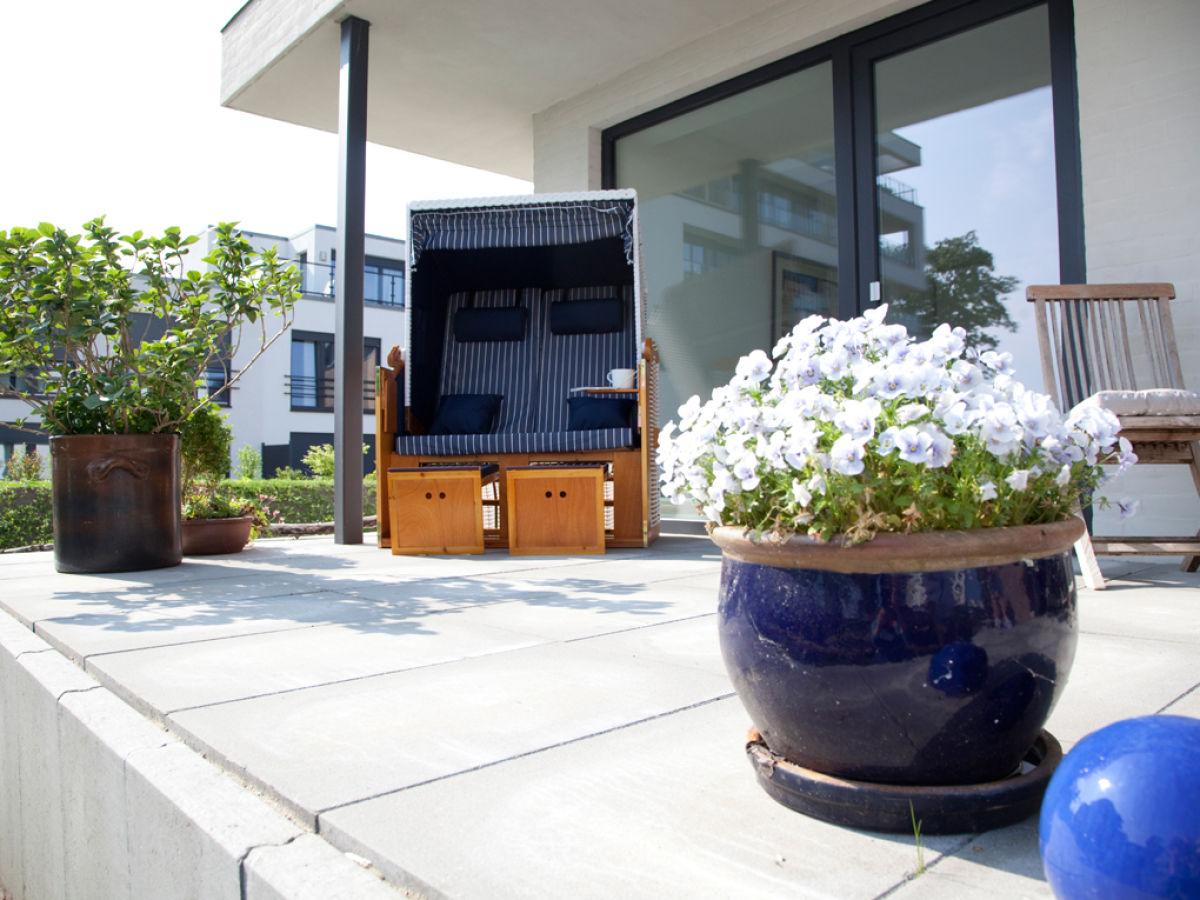 sch ne ferienwohnung kleine freiheit 2 am wasser schleswig holstein ostsee schlei schleswig. Black Bedroom Furniture Sets. Home Design Ideas