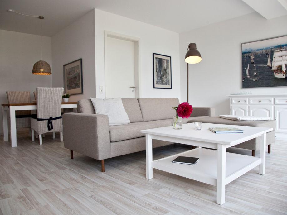 sch ne ferienwohnung kleine freiheit 1 am wasser schleswig holstein ostsee schlei schleswig. Black Bedroom Furniture Sets. Home Design Ideas