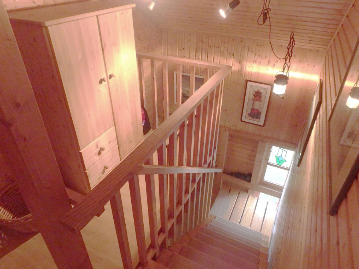 ferienhaus fjordsand am wundersch nen ostseefjord schlei brodersby angeln firma maritimer. Black Bedroom Furniture Sets. Home Design Ideas