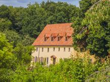 Landhaus Romantikhof Seitenhain
