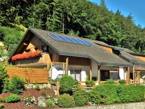 Ferienwohnung Gästehaus Waltraud