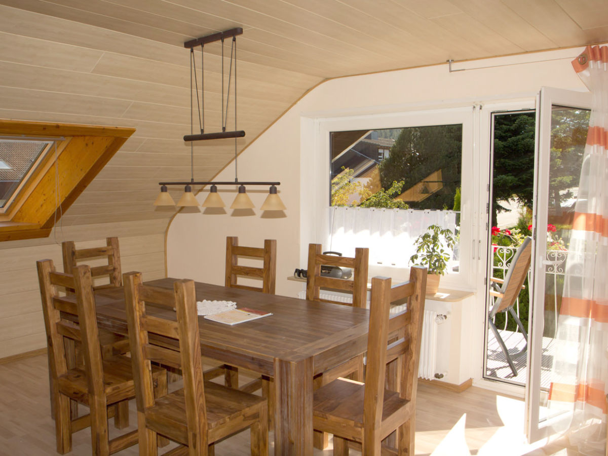 esstisch fr 2 affordable extendable table by jacob mller for wohnhilfe s with esstisch fr 2. Black Bedroom Furniture Sets. Home Design Ideas