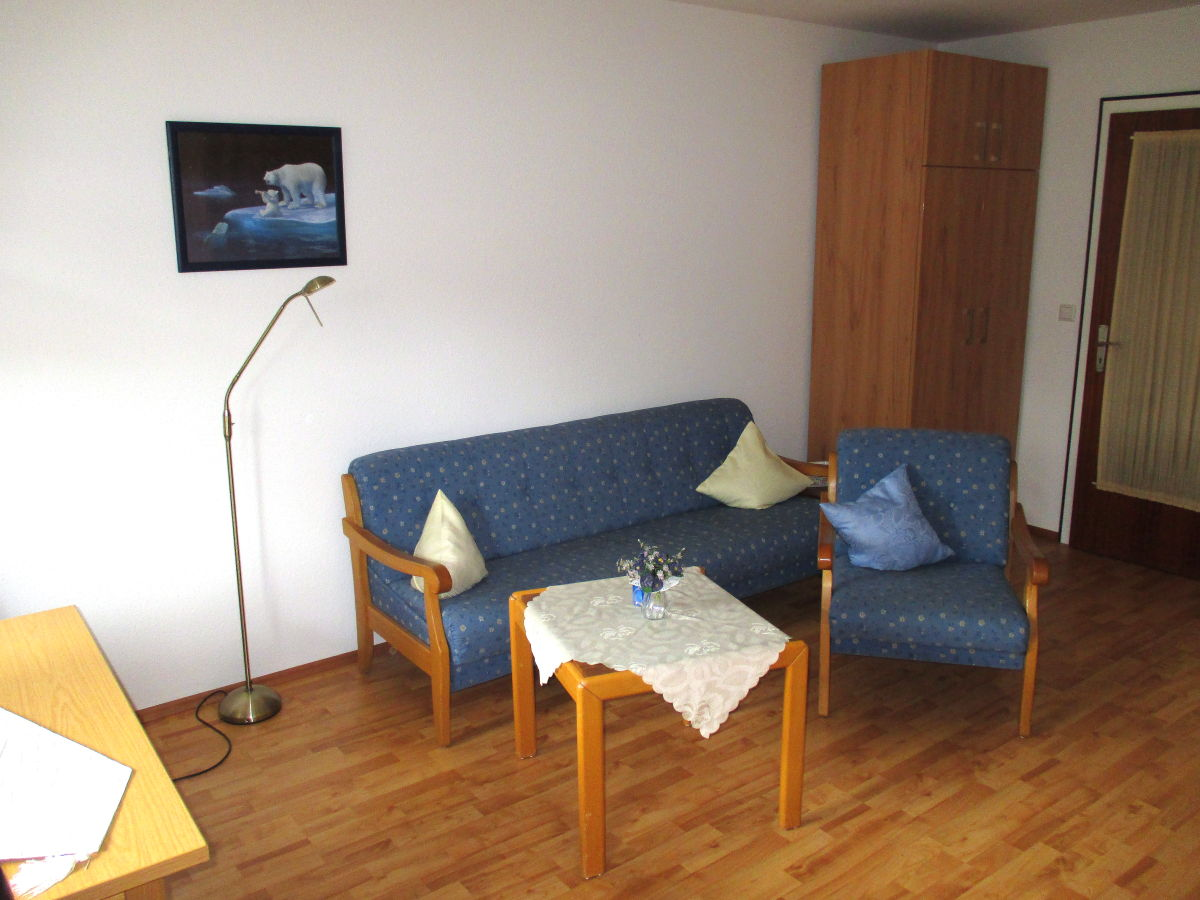 apartment 114 oberallg u oberstdorf firma nebelhorn. Black Bedroom Furniture Sets. Home Design Ideas