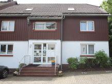 Ferienwohnung Kruse am Wurmberg