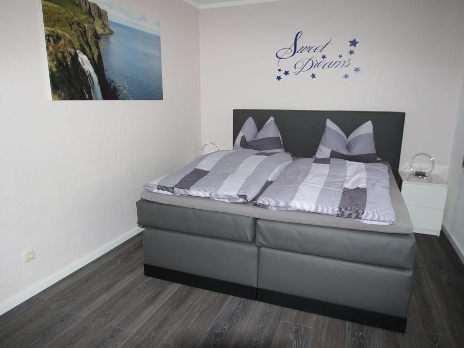 ferienwohnung kruse am wurmberg harz firma susanne und peter kruse gbr herr peter kruse. Black Bedroom Furniture Sets. Home Design Ideas