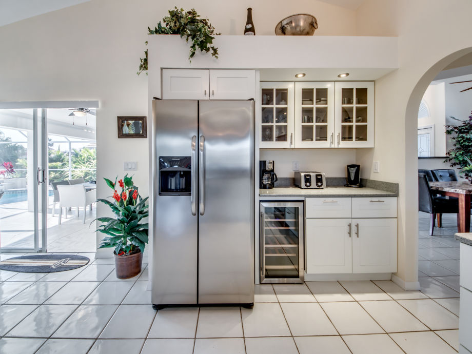Tolle Zentrale Küche Und Bad Orlando Fl Bilder - Ideen Für Die Küche ...