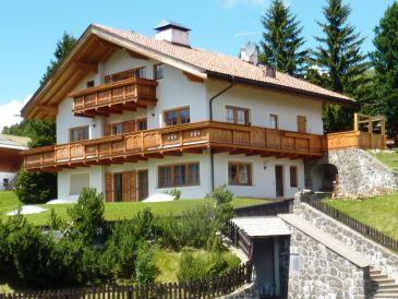 Ferienwohnung Villa Euringer