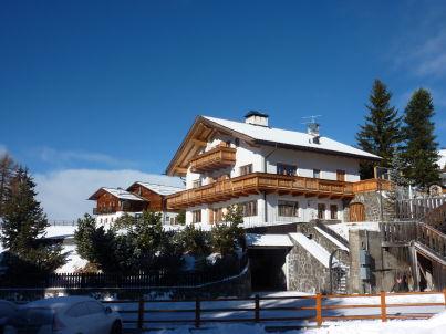 Villa Euringer