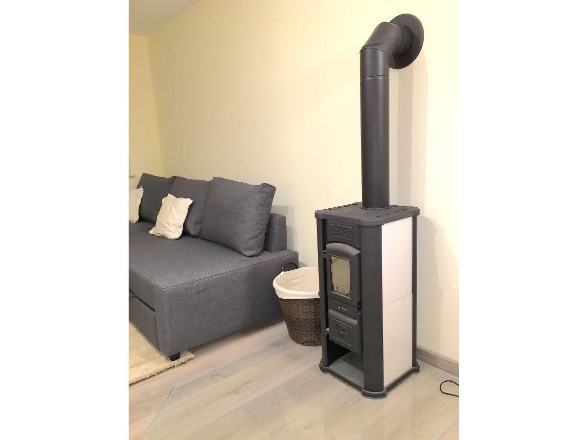 ferienhaus studio vollerwiek r m hart iii eiderstedt vollerwiek firma ferienh user und. Black Bedroom Furniture Sets. Home Design Ideas