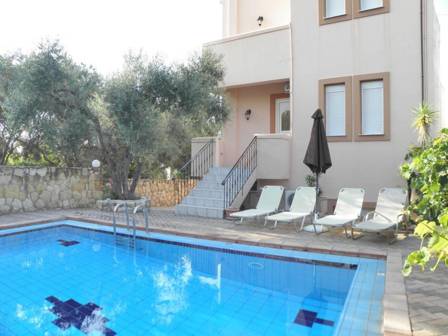 pool,yard