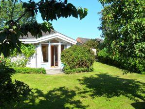 Ferienhaus Haus in der Sonne