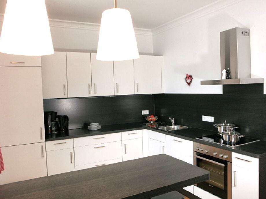 ferienwohnung rosenquarz oberbayern garmisch partenkirchen frau stefanie baumer. Black Bedroom Furniture Sets. Home Design Ideas