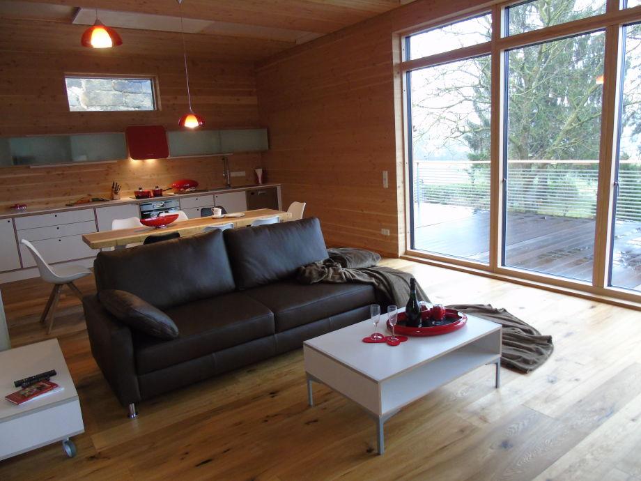ferienwohnung quelle im brauhaus 3 hassberge unterfranken firma brauhaus 3 frau silvia. Black Bedroom Furniture Sets. Home Design Ideas