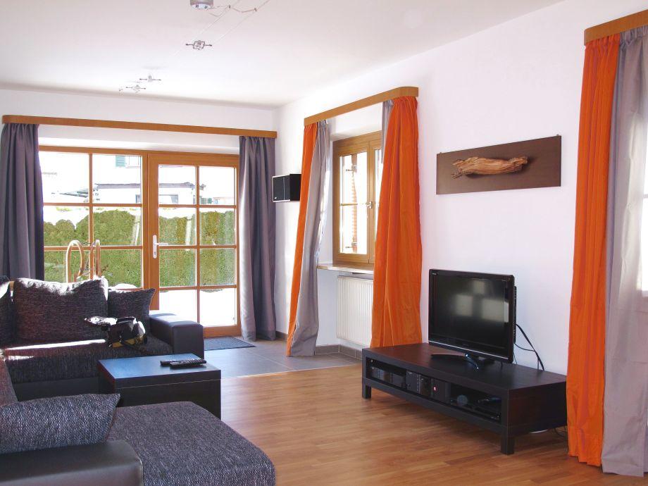 ferienwohnung hans im gl ck oberbayern garmisch. Black Bedroom Furniture Sets. Home Design Ideas