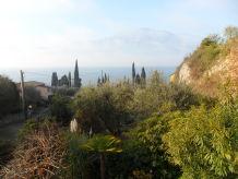 Ferienwohnung Perissinotti