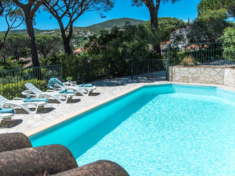 Villa Aquilon