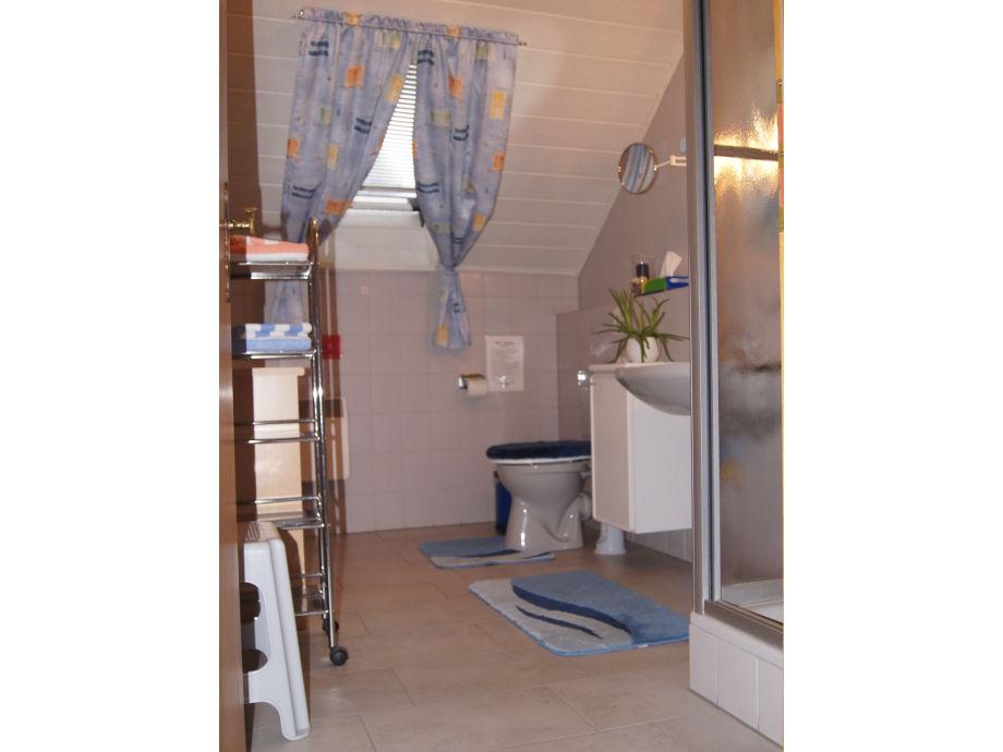 badezimmer 7qm design. Black Bedroom Furniture Sets. Home Design Ideas