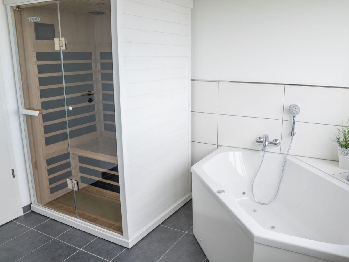ferienhaus am meer im ostseeresort olpenitz ostsee schlei kappeln ostseeresort olpenitz. Black Bedroom Furniture Sets. Home Design Ideas