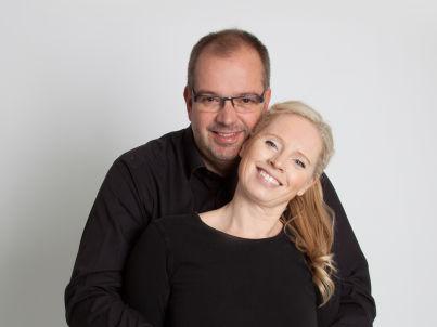 Ihr Gastgeber Angelique Teßmann-Schnakenberg
