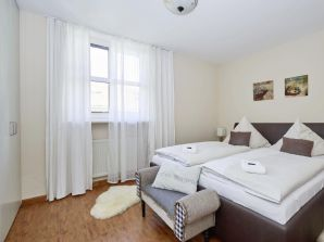 Holiday apartment Woynowski 15