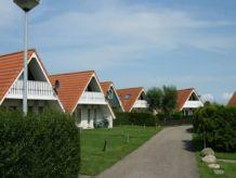 Ferienhaus De Wierde 205