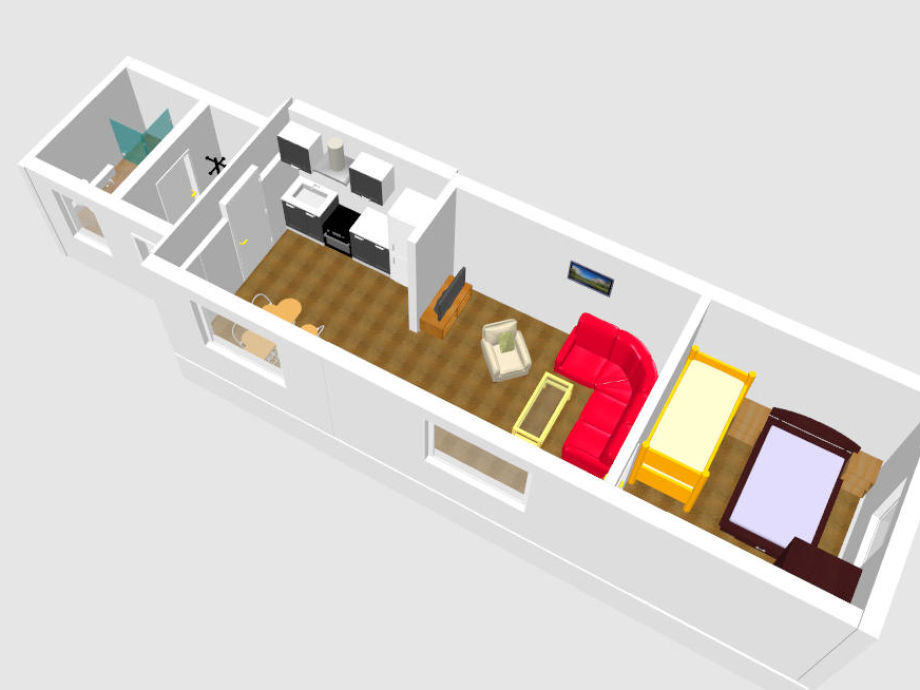 ferienwohnung am t nneckenberg wernigerode harz firma ferienhaus am t nneckenberg herr. Black Bedroom Furniture Sets. Home Design Ideas