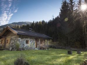 Ferienhaus Soghäusl