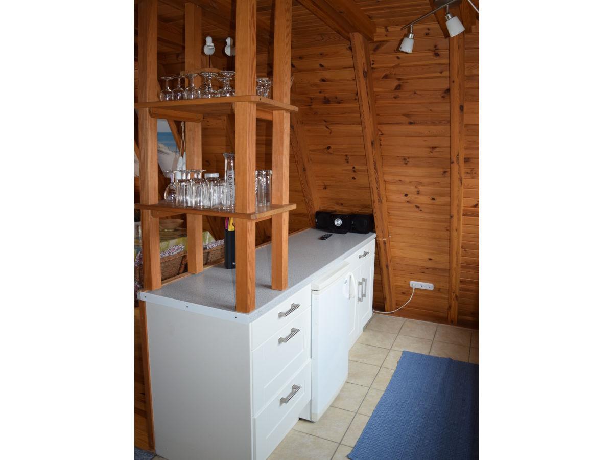 ferienhaus bernsteinh tte usedom zinnowitz frau. Black Bedroom Furniture Sets. Home Design Ideas