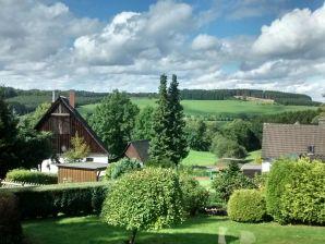 Ferienhaus Vedder´s Berghütte