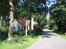 Ferienhaus Madelief