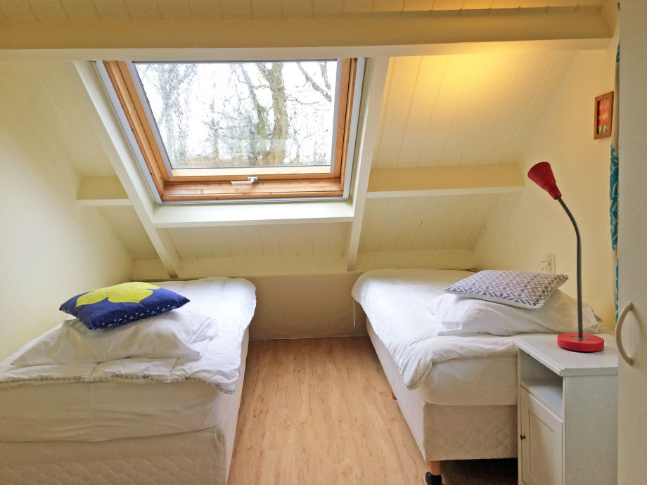 ferienhaus madelief walcheren koudekerke firma frau marianne priester. Black Bedroom Furniture Sets. Home Design Ideas