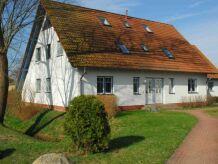 Ferienwohnung Sommergarten 37 05 Karlshagen