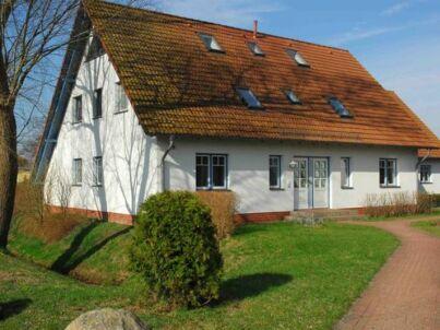 Sommergarten 37 05 Karlshagen