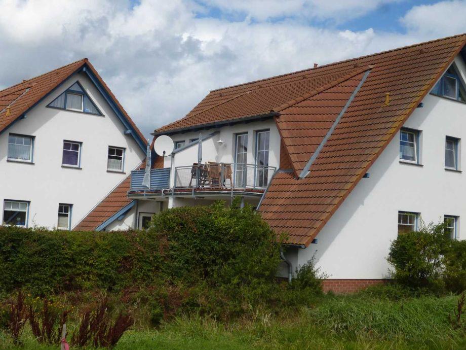 Außenaufnahme Sommergarten 37 05 Karlshagen