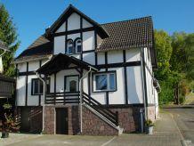 Ferienhaus Link