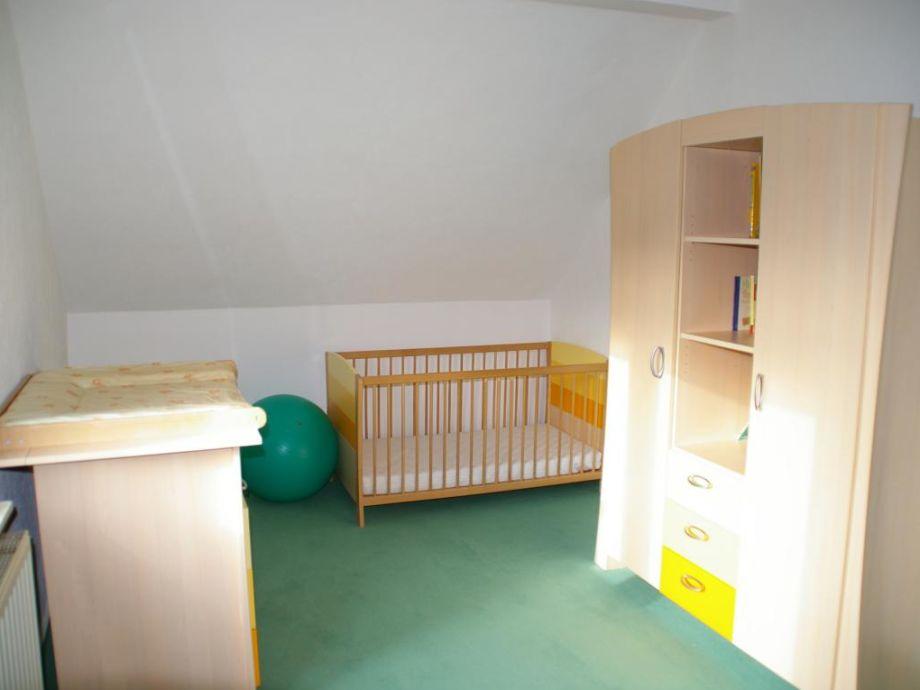 Ferienhaus link hessen lahn firma hausgemeinschaft for Kinderzimmer 1 jahr