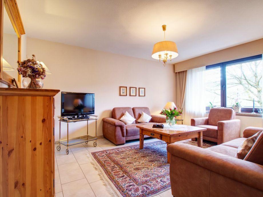 landhaus ferienhaus rohles vulkaneifel familie ernst und irene rohles. Black Bedroom Furniture Sets. Home Design Ideas