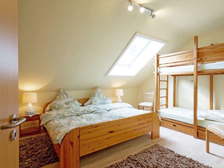 Etagenbett Landhaus : Hobby landhaus caravan u wohnwagen bei wendt