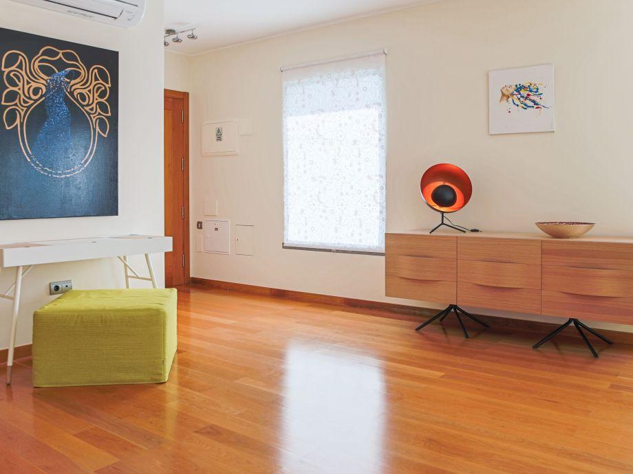 villa estrela do mar madeira firma marisol ferienwohnungen frau monique regelbrugge. Black Bedroom Furniture Sets. Home Design Ideas