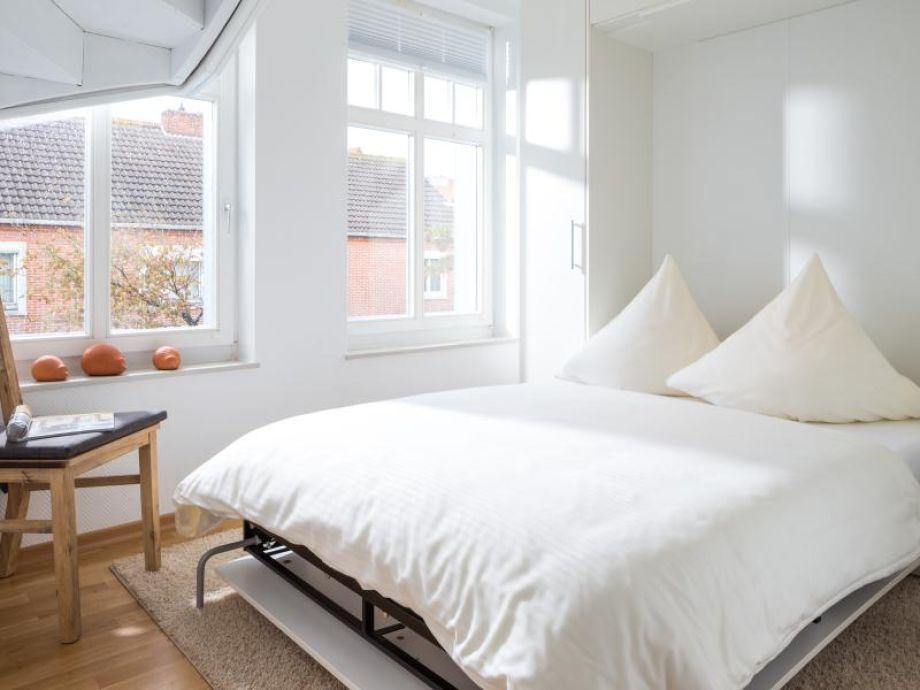 Emejing Norderney Ferienwohnung 2 Schlafzimmer Ideas - Globexusa ...